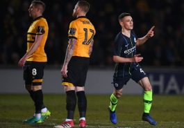 Manchester City can win every trophy this season: Foden
