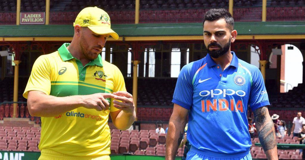 मैथ्यू हेडन ने कहा, भारत 4-1 से जीतेगी वनडे सीरीज, टी-20 सीरीज होगा ड्रा 2