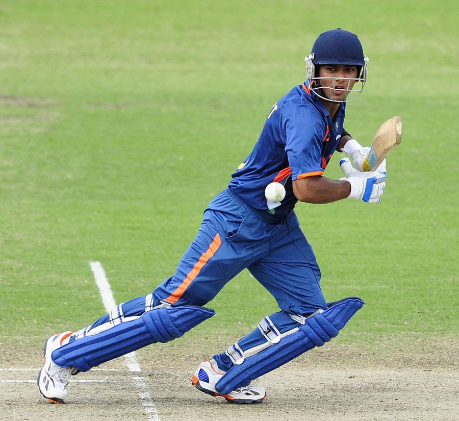 ईशान किशन ने लगातार दो टी-20 मैच में बनाए शतक, ये 7 बल्लेबाज पहले ही कर चुके हैं ऐसा कारनामा 3