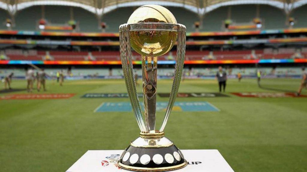 विश्वकप से पहले इन खिलाड़ियों के आईपीएल खेलने से परेशान हैं कोच रवि शास्त्री 2