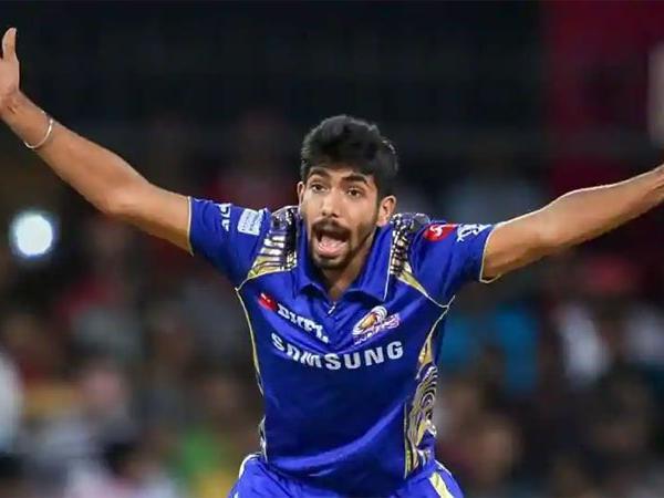 आईपीएल 2020 के लिए सभी 8 टीमों के प्रमुख डेथ गेंदबाज, जो इस सीजन कर सकते हैं कमाल 7