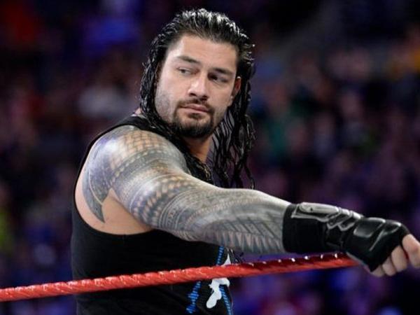 WWE रॉ, 23 जुलाई, 2019 रिजल्ट 22