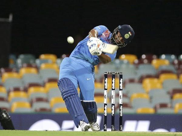 रोहित-धवन को मिला आराम, तो ये 2 खिलाड़ी कर सकते हैं ऑस्ट्रेलिया के खिलाफ टी-20 सीरीज में पारी की शुरुआत 3