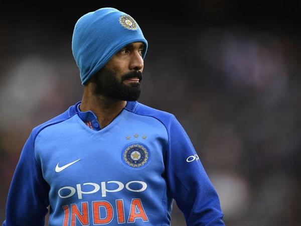 केकेआर के इस दिग्गज ने दिनेश कार्तिक को विश्व कप के लिए भारतीय टीम में माना दावेदार, बताया सबसे बड़ा फिनिशर 3