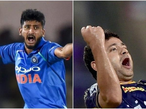 सुपर ओवर में भी ड्रा हुआ राजस्थान और गुजरात का मैच, तो ऐसे निकला परिणाम 2