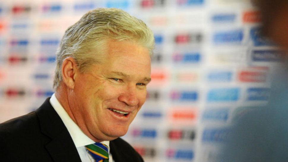 डीन जोन्स ने किया भारत, न्यूज़ीलैंड के बीच होने वाले टी-20 सीरीज के विजेता की भविष्यवाणी 3