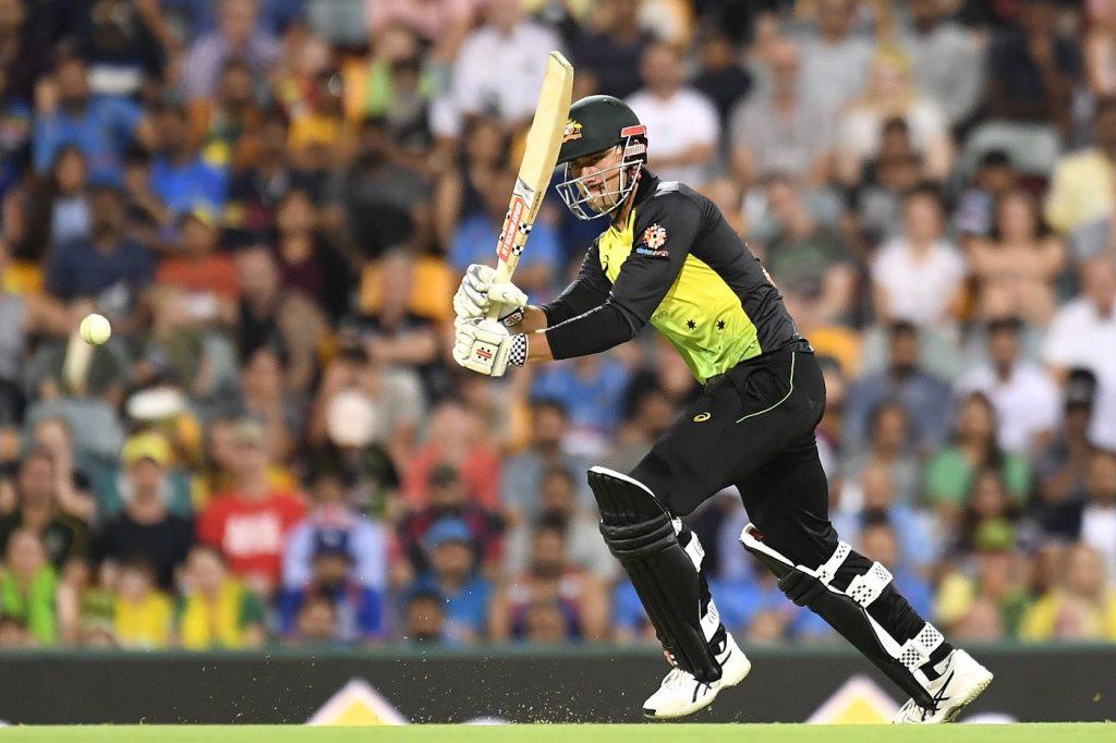 टी-20 सीरीज में भारत के लिए खतरा साबित हो सकते हैं ये 5 ऑस्ट्रेलियाई खिलाड़ी 7