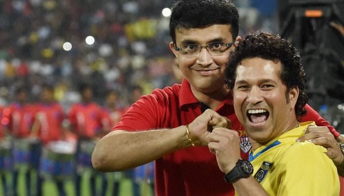 भारत और पाकिस्तान के बीच होने वाले विश्व कप मैच पर माइकल वॉन ने दिया अपना सुझाव 2