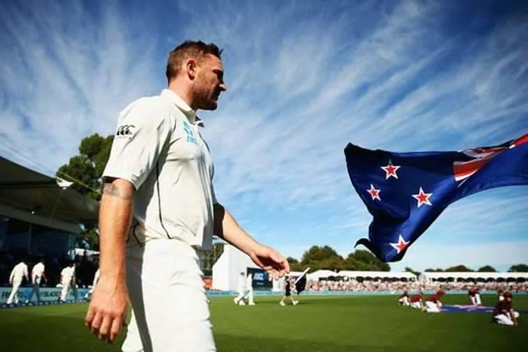 वीडियो: ब्रेंडन मैकुलम और बेन कटिंग ने पकड़ा होता ये कैच तो होता क्रिकेट इतिहास का सर्वश्रेष्ठ कैच 5