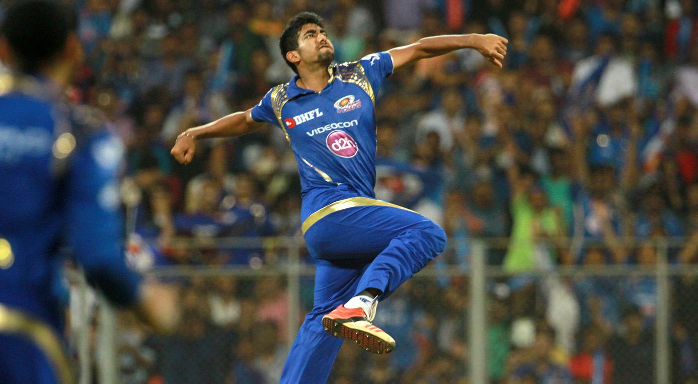 आईपीएल 2019: ये पांच तेज गेंदबाज आईपीएल में 150 के स्पीड से गेंदबाजी करते आएंगे नजर 10