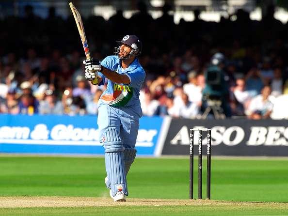 हार्दिक पांड्या ने खेले हैं अब तक 45 वनडे मैच, जाने 45 मैच बाद युवराज, हार्दिक और बाबर आजम में कौन है बेस्ट 2