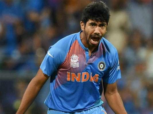 INDIA vs AUSTRALIA: ऑस्ट्रेलिया के खिलाफ पहले टी-20 में ये हो सकती है 11 सदस्यी भारतीय टीम, इस खिलाड़ी के पास डेब्यू का मौका 11