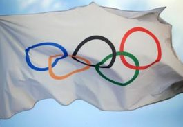 IOC's decision will not affect Indian shooters: NRAI