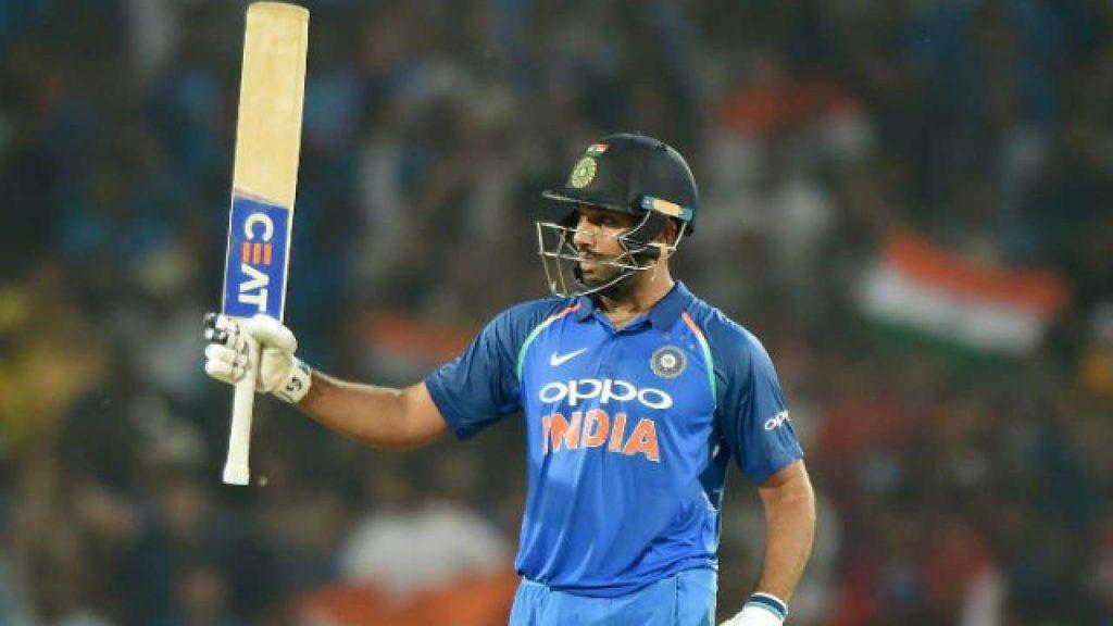 गौतम गंभीर ने विराट कोहली नहीं बल्कि इस भारतीय खिलाड़ी को बताया सफेद बॉल क्रिकेट का सबसे बेहतरीन खिलाड़ी 5