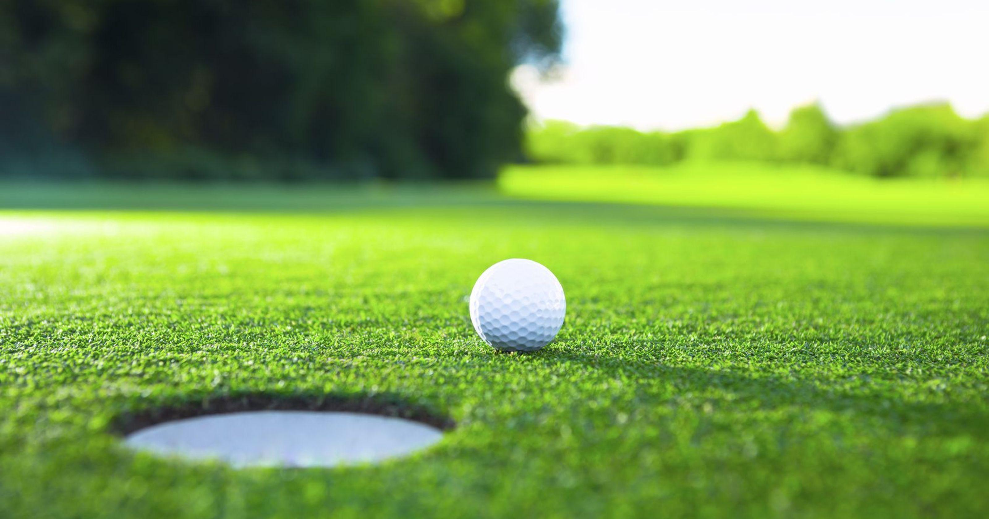 गोल्फ : मर्सिडीज ट्रॉफी के राष्ट्रीय फाइनल्स में पहुंचे साहिल, साइकट 2