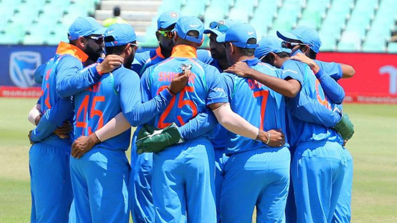 INDIA vs AUSTRALIA: ऑस्ट्रेलिया के खिलाफ पहले टी-20 में ये हो सकती है 11 सदस्यी भारतीय टीम, इस खिलाड़ी के पास डेब्यू का मौका