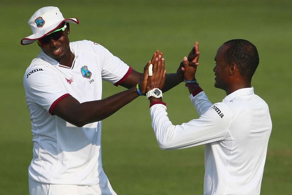 Our focus is only on victory: Captain Brathwaite