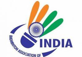 Badminton: Indian junior team announced for Netherlands, German Open
