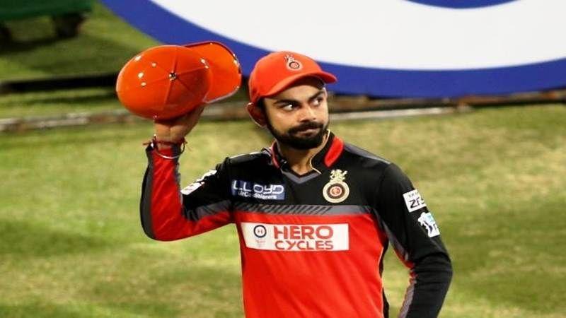 आईपीएल 2019: ये हैं वो 5 बल्लेबाज जो इस साल सबसे ज्यादा रन बना जीत सकते हैं ऑरेंज कैप 45