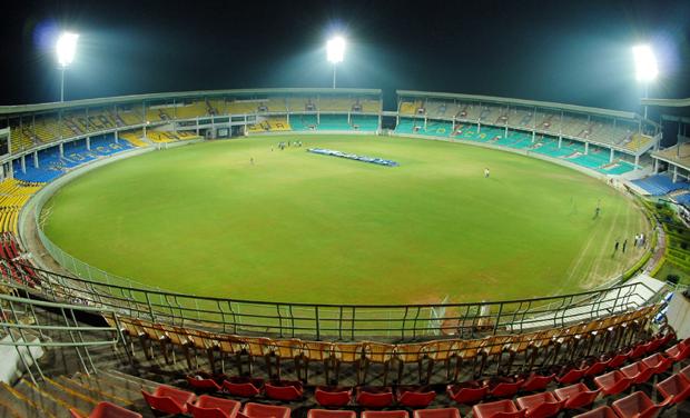 India vs Australia: कब, कहां और कैसे देखें भारत और ऑस्ट्रेलिया का पहला टी-20 मैच 1
