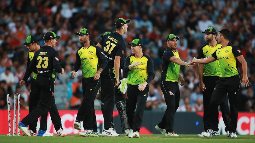मैथ्यू हेडन ने कहा, भारत 4-1 से जीतेगी वनडे सीरीज, टी-20 सीरीज होगा ड्रा 4