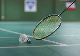 Badminton: National senior championship from Tuesday in Guwahati