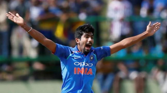 IND vs AUS : STATS: पहले टी-20 में बने कुल 9 रिकॉर्ड, धोनी के नाम जुड़ा ये शर्मनाक रिकॉर्ड 6