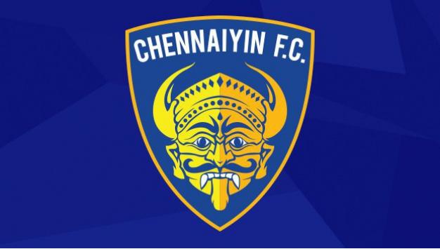 आईएसएल-5 : घरेलू मैदान पर बेंगलुरू से भिड़ेगी चेन्नइयन 1