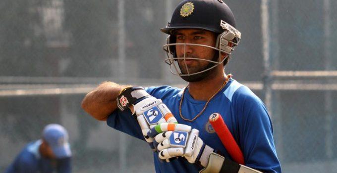 5 साल पहले भारत के लिए अंतिम वनडे मैच खेलने वाले इस बल्लेबाज को सौरव गांगुली ने बताया विश्वकप में नंबर 4 का सबसे उपयुक्त विकल्प 3