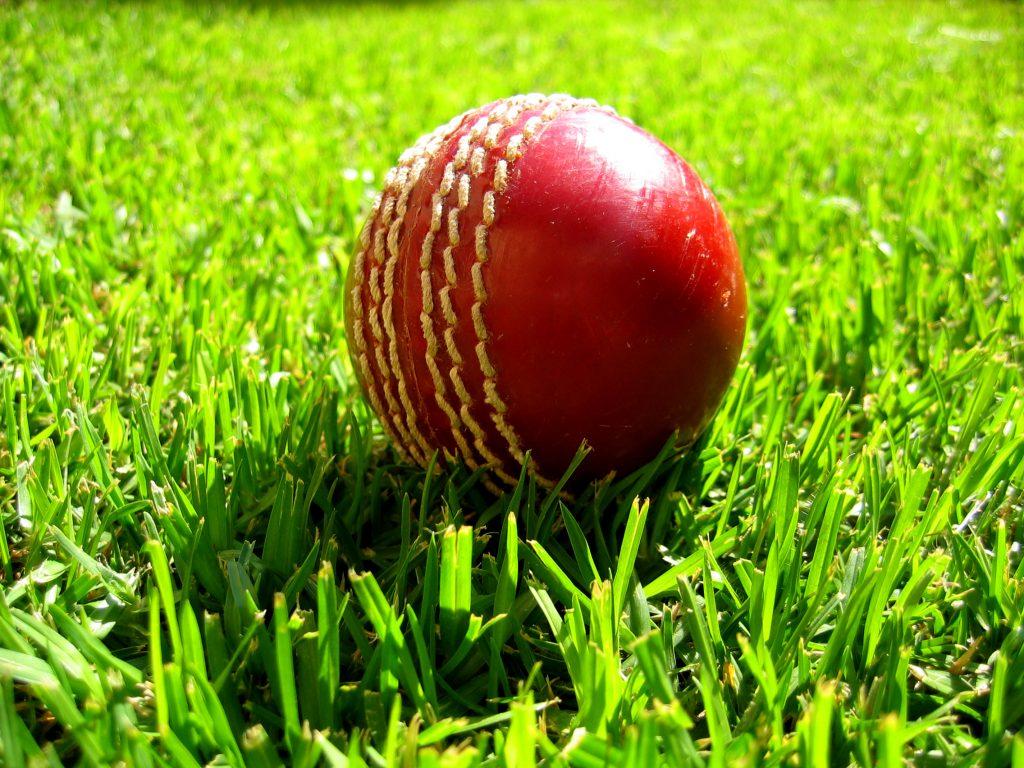 एंजेलो परेरा ने बनाया क्रिकेट का अब तक का अविश्वसनीय रिकॉर्ड, अगले 10 सालों तक शायद ही तोड़ सके कोई बल्लेबाज 4