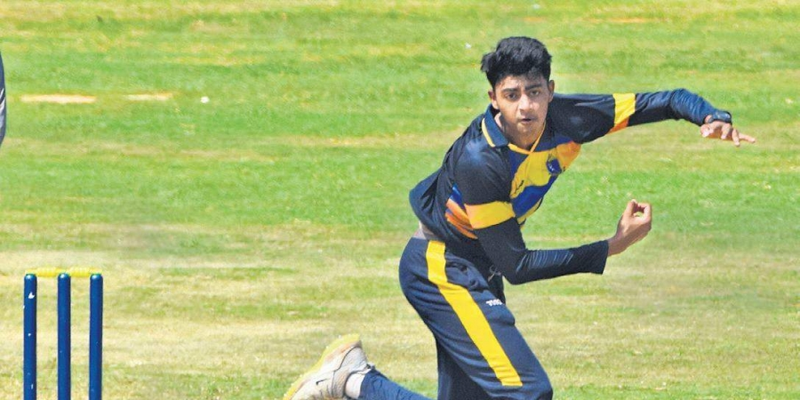 आईपीएल 2019: 5 युवा स्पिन गेंदबाज जिनपर होंगी इस सत्र सभी की नजरें 5