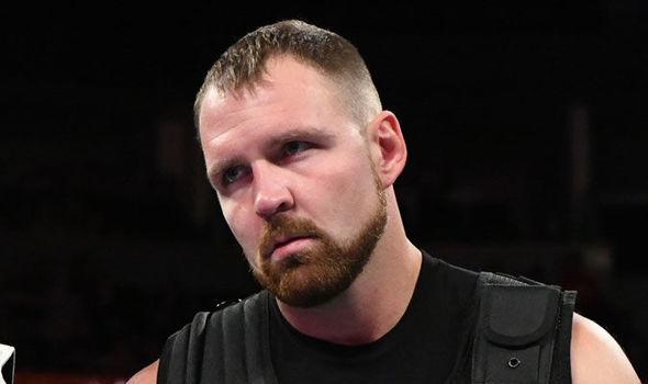 WWE में वापसी के बाद इस सुपरस्टार के साथ अपना ड्रीम मैच लड़ सकते हैं रोमन रेंस 3