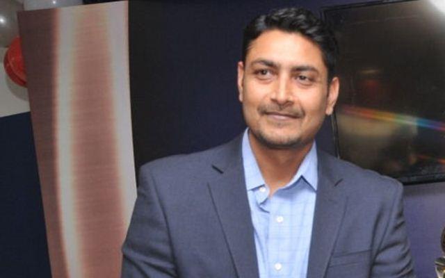 लॉकडाउन के बाद क्या भारतीय टीम के कैंप में बुलाए जाएंगे धोनी? हरभजन, नेहरा और एमएसके प्रसाद ने दिया जवाब 3