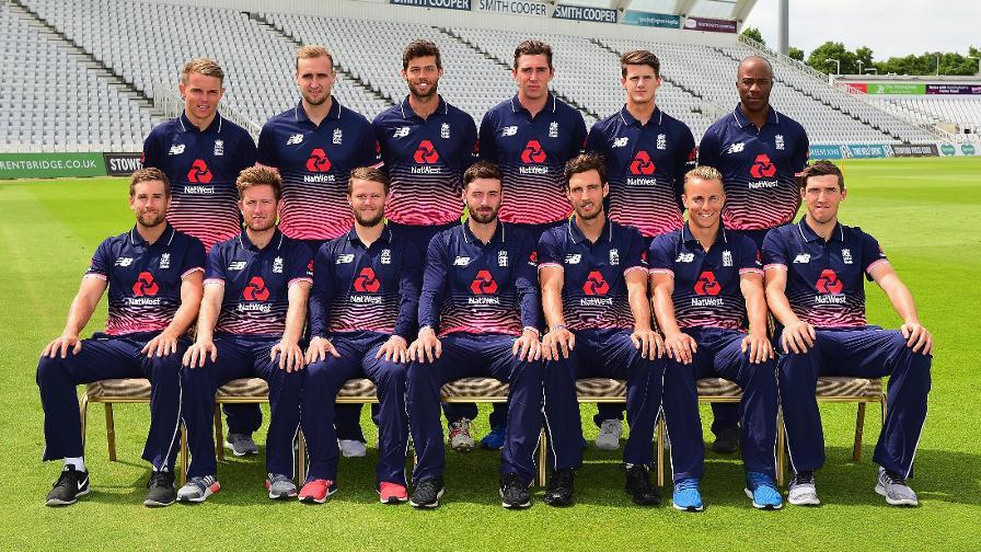इंग्लैंड के पूर्व क्रिकेटर नासिर हुसैन ने कहा, इंग्लैंड को जीतना है विश्वकप 2019 तो वेस्टइंडीज के इस खिलाड़ी को देना होगा टीम में जगह 3