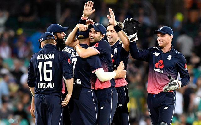 इंग्लैंड के पूर्व क्रिकेटर नासिर हुसैन ने कहा, इंग्लैंड को जीतना है विश्वकप 2019 तो वेस्टइंडीज के इस खिलाड़ी को देना होगा टीम में जगह 1