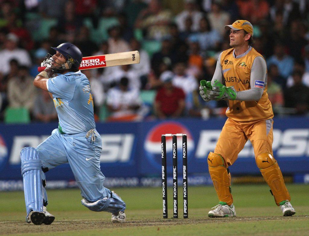 बैंगलोर टी-20 में ऑस्ट्रेलिया टीम के पास 12 साल में पहली बार है इतिहास रचने का मौका 3
