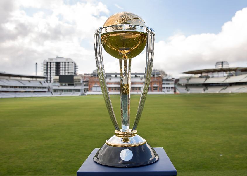 क्या होगा नुकसान अगर भारत विश्व कप में पाकिस्तान के खिलाफ खेलने से मना कर देता है 3