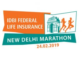 The IDBI will spread the glow in the federal marathon, Bahadur, Rashpal, Monika and Jyoti