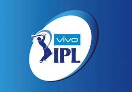 IPL: 10 teams for the 12th season, a waist, a look at these
