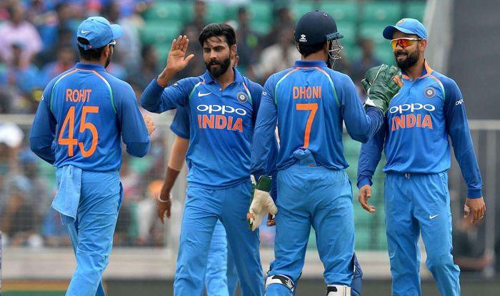 किसने कहा, ईसीबी के 100-100 गेंदों के मैच में हिस्सा नहीं लेंगे भारतीय खिलाड़ी 11