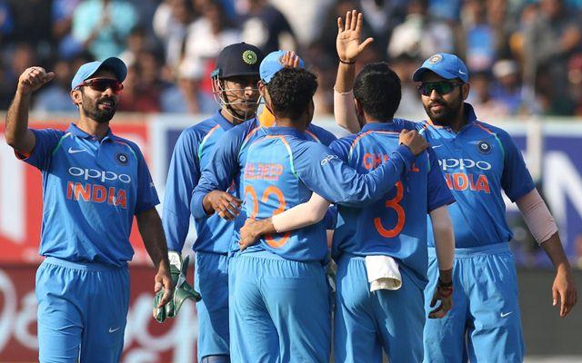 विश्वकप से पहले इन खिलाड़ियों के आईपीएल खेलने से परेशान हैं कोच रवि शास्त्री 5