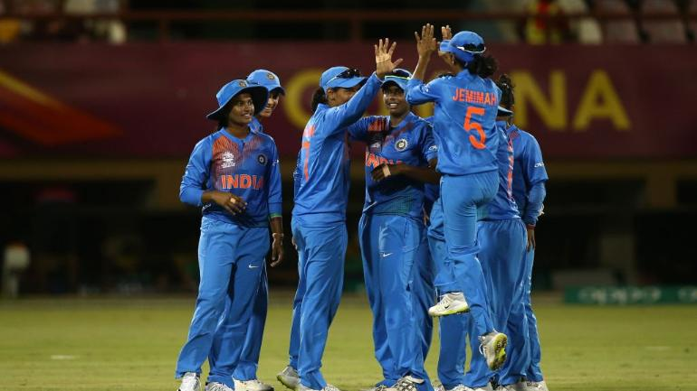 Women's Cricket: India will aim to capture the series