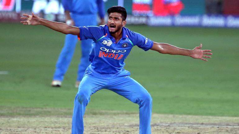 वनडे की 15 सदस्यी टीम देखकर समझ से परे हैं चयनकर्ताओं के यह पांच फैसले 4