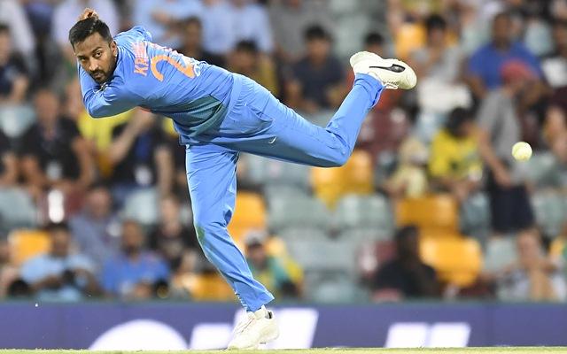 INDIA vs AUSTRALIA: ऑस्ट्रेलिया के खिलाफ पहले टी-20 में ये हो सकती है 11 सदस्यी भारतीय टीम, इस खिलाड़ी के पास डेब्यू का मौका 8
