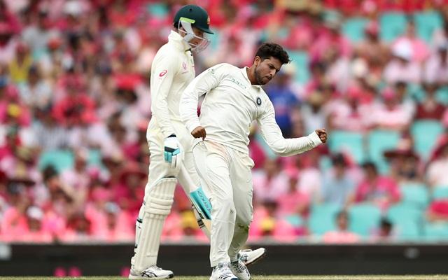 इस भारतीय खिलाड़ी के साथ पिछले 2 साल से हो रही नाइंसाफी, टूरिस्ट बनकर रह गया ये खिलाड़ी 2
