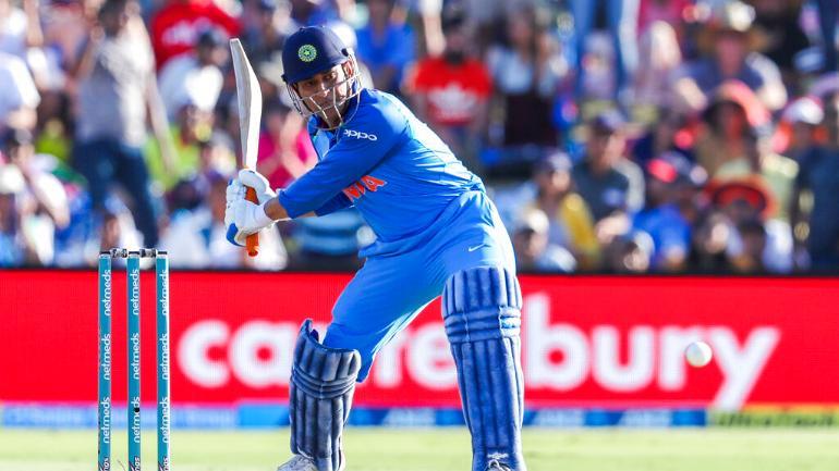 शुभमन गिल विश्वकप 2019 खेलने के लिए हो गये लेट: दीप दास गुप्ता 3