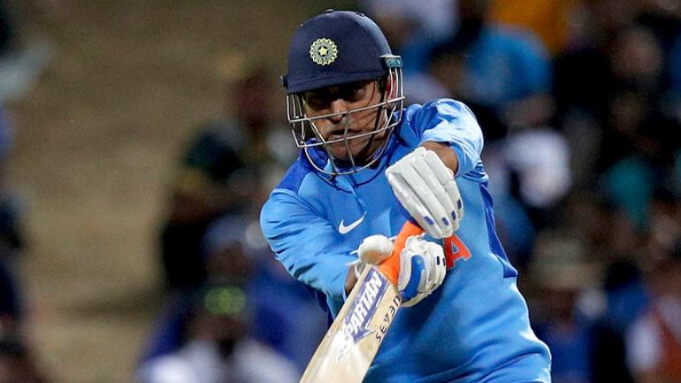 ये रहे वो तीन कारण जिस वजह से भारत आईसीसी विश्व कप 2019 जीतने का नहीं है दावेदार 5