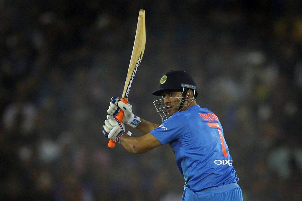 IND vs SA: पहले मैच में साउथ अफ्रीका के खिलाफ इस 11 सदस्यीय टीम के साथ उतर सकता है भारत 6