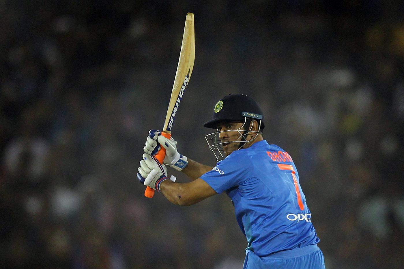 महेंद्र सिंह धोनी में अभी बहुत क्रिकेट बाकी है: आईपीएल चेयरमैन 2