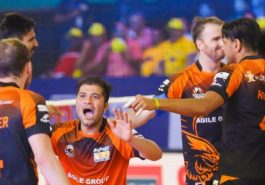 PVL: Yu Mumba will fight against Ahmedabad in comparison to Do or Die